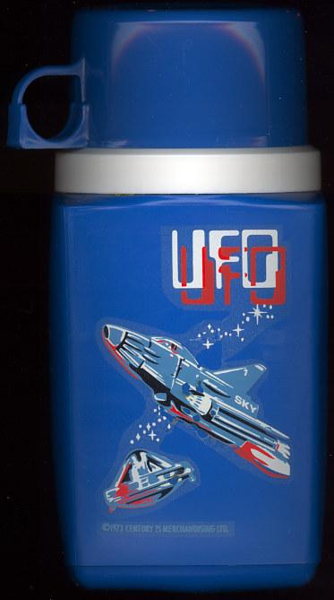 UFOL-5