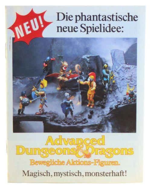 AD&D-1