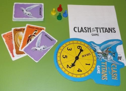 Clash-4