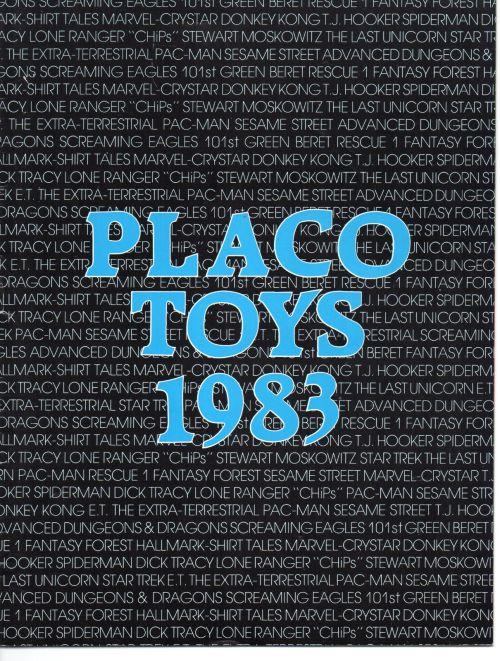 Placo-1