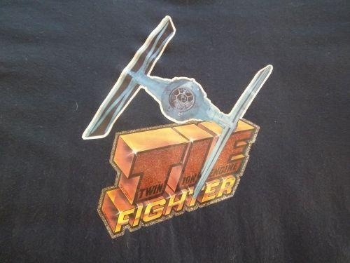 SW T-Shirt 1977-3