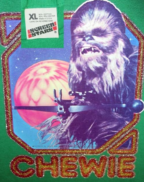 SW Transfer 1977-3