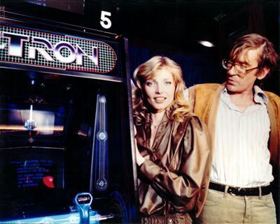 Tron-3