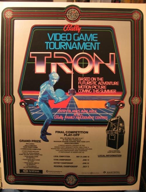 Tron-5