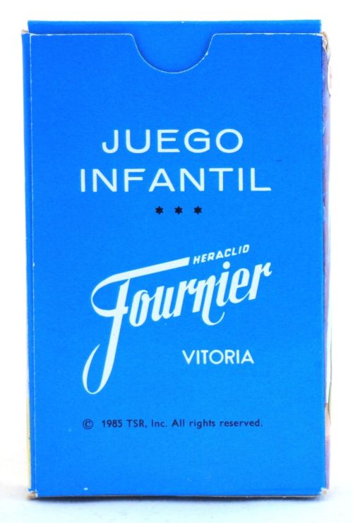 D&D Fournier-2