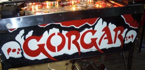 Gorgar-3