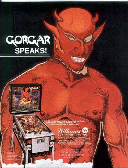 Gorgar-9