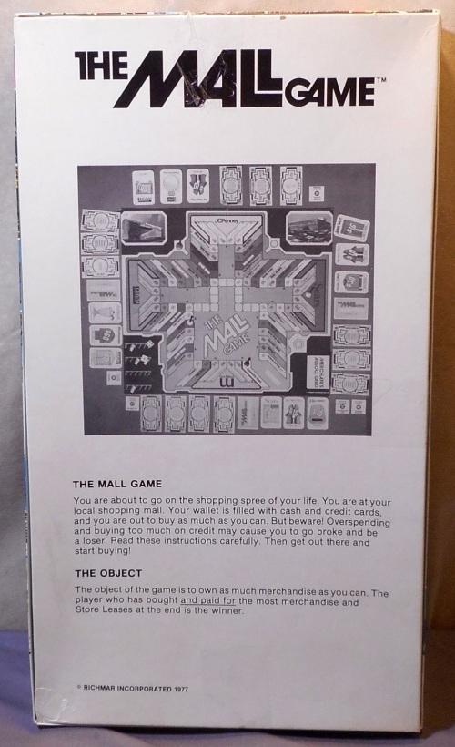 Mall-5