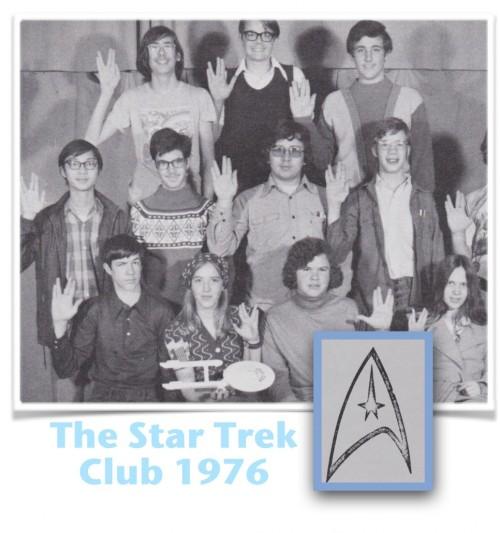 Star Trek 1976