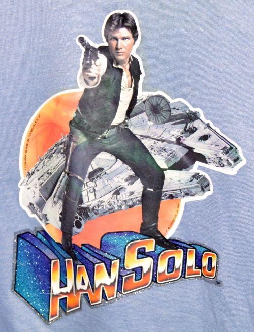 SW Transfer 1980-3