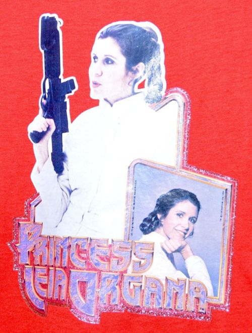 SW Transfer 1980-7