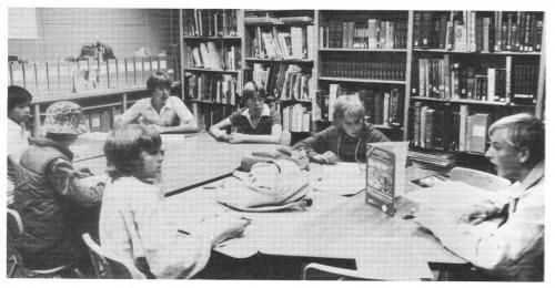 D&D-1983