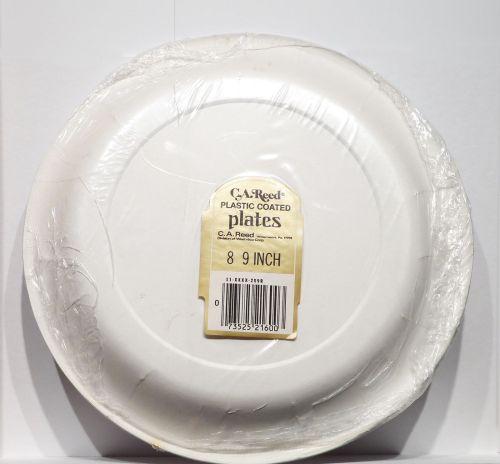 D&D Plates-2