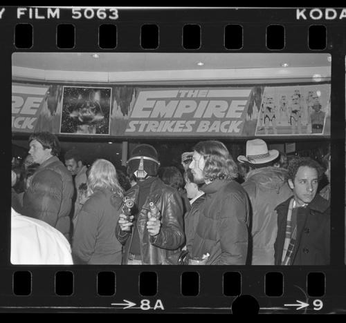 Empire 1980