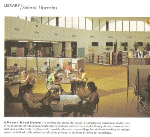 Library-4