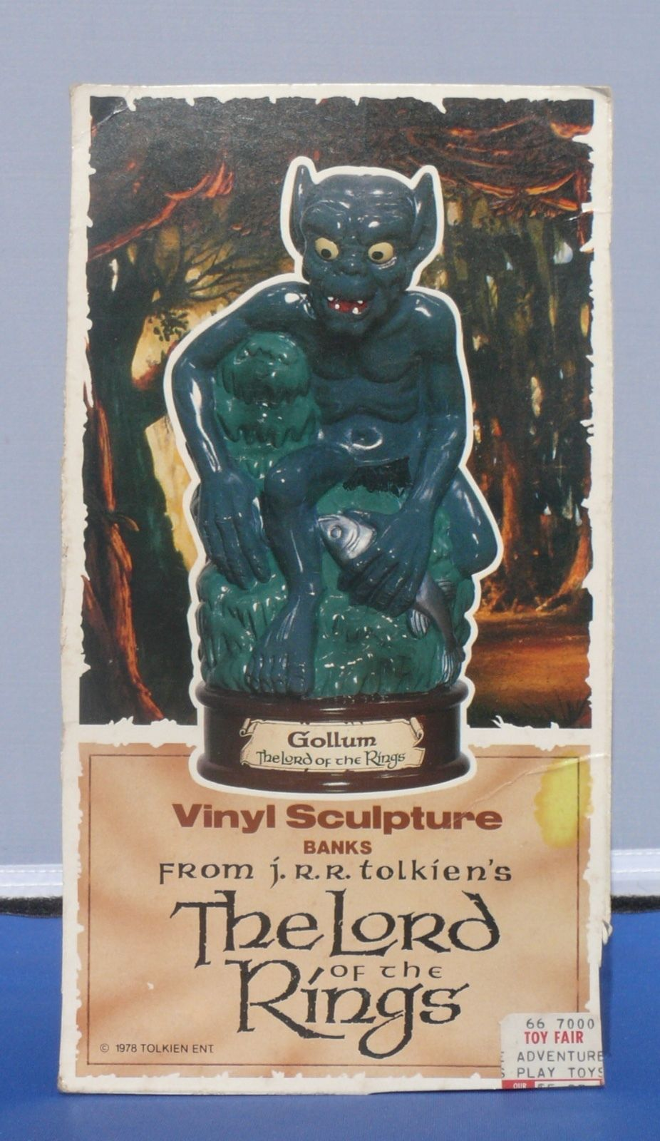 Lord Of The Rings Tarot The Hermit By Sceithailm On: Lord Of The Rings, The
