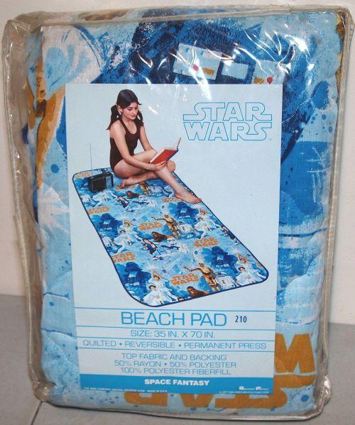 SW Beach-1