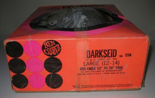 Darkseid-5