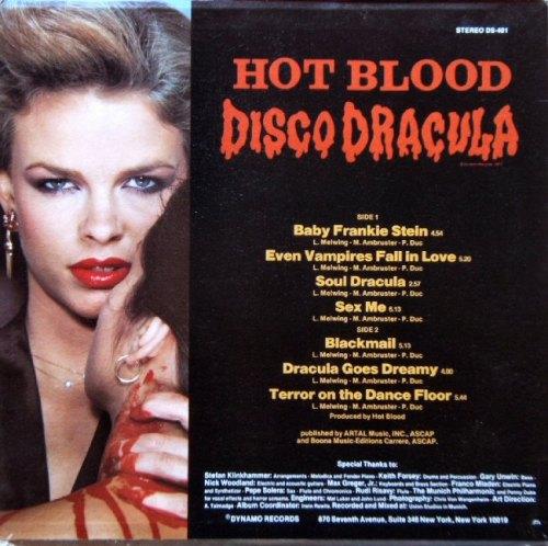 Disco Dracula-2