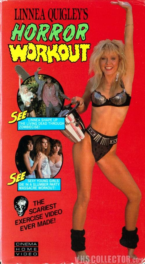 Quigley 1990-2