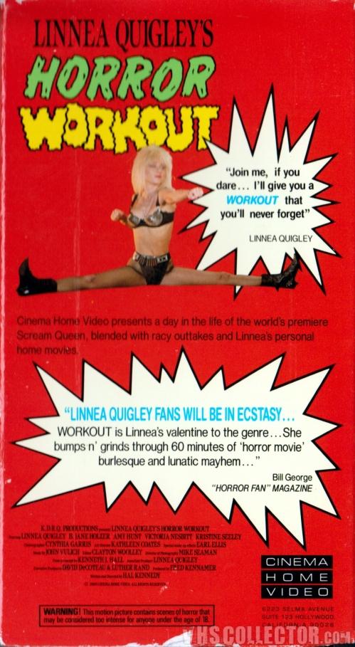 Quigley 1990-3