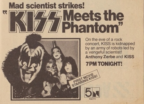 TV Guide 1978-1
