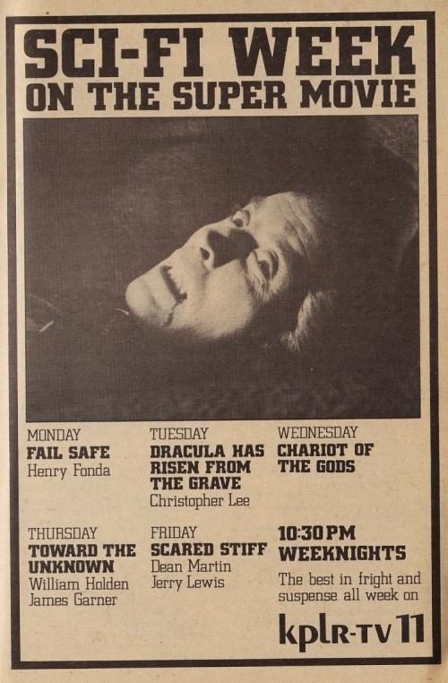 TV Guide 1978-4