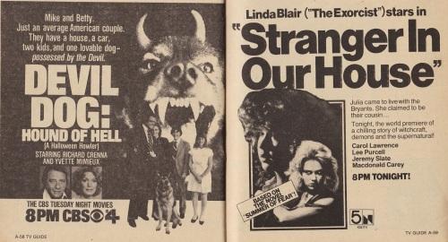 TV Guide 1978-5