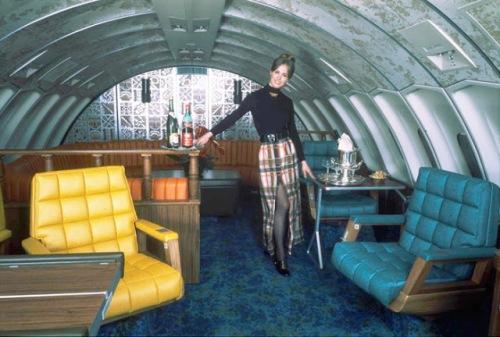 Air 1970s-10