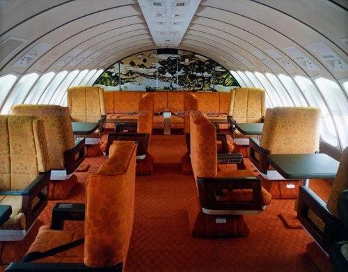 Air 1970s-11