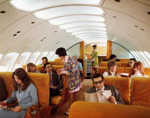 Air 1970s-12