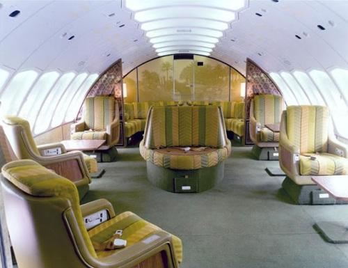 Air 1970s-13