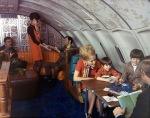 Air 1970s-14
