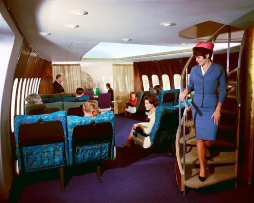 Air 1970s-15