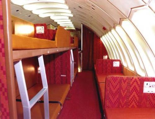 Air 1970s-19
