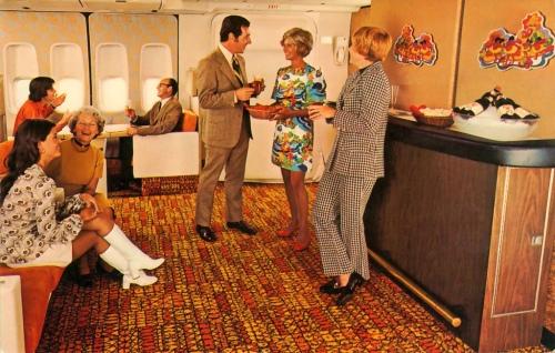 Air 1970s-3
