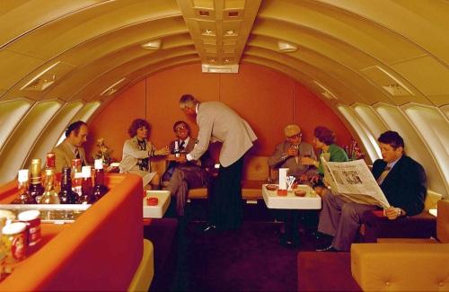 Air 1970s-4