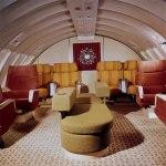 Air 1970s-6