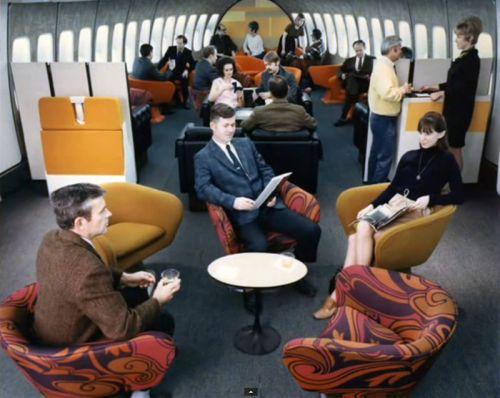 Air 1970s-8