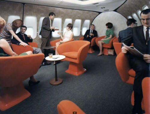 Air 1970s-9