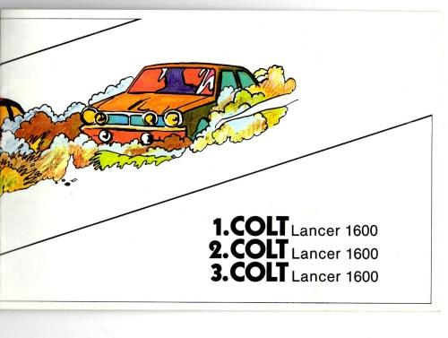 Colt 1976-3