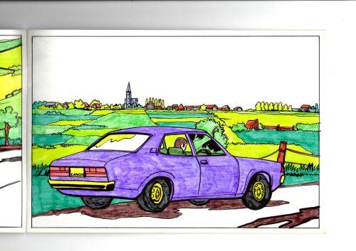 Colt 1976-5