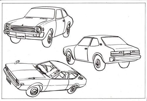 Colt 1976-6