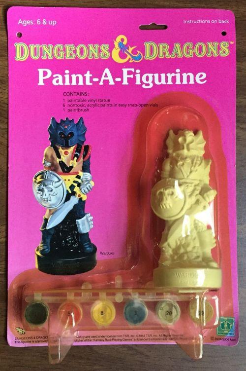 D&D Paint 1984-3
