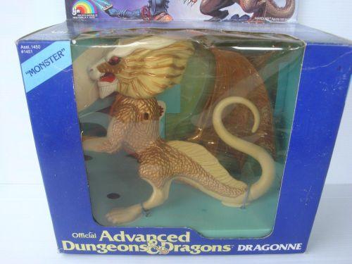 Dragonne-2