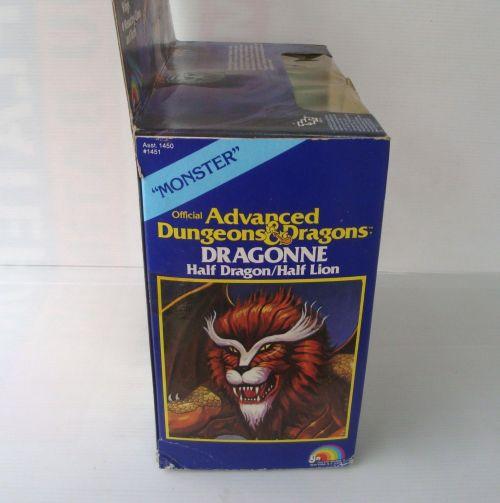 Dragonne-3