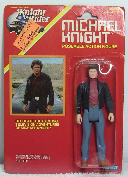 Knight 1982