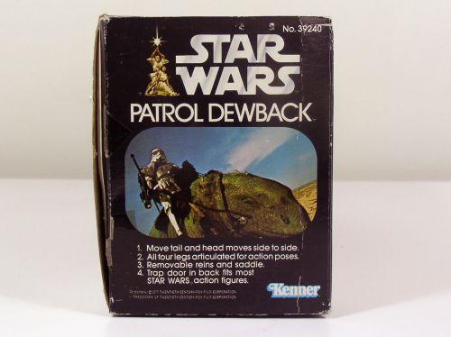 SW Dewback 1979-3