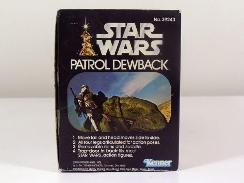 SW Dewback 1979-4