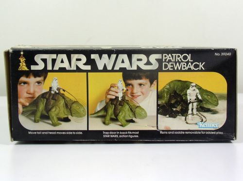 SW Dewback 1979-5